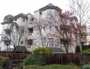 R2015438 - 204 - 1481 E 4th Avenue, Vancouver, , CANADA