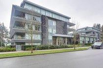 306 - 866 Arthur Erickson PlaceWest Vancouver