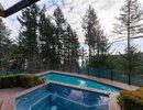 R2361582 - 4656 Decourcy Court, West Vancouver, BC, CANADA
