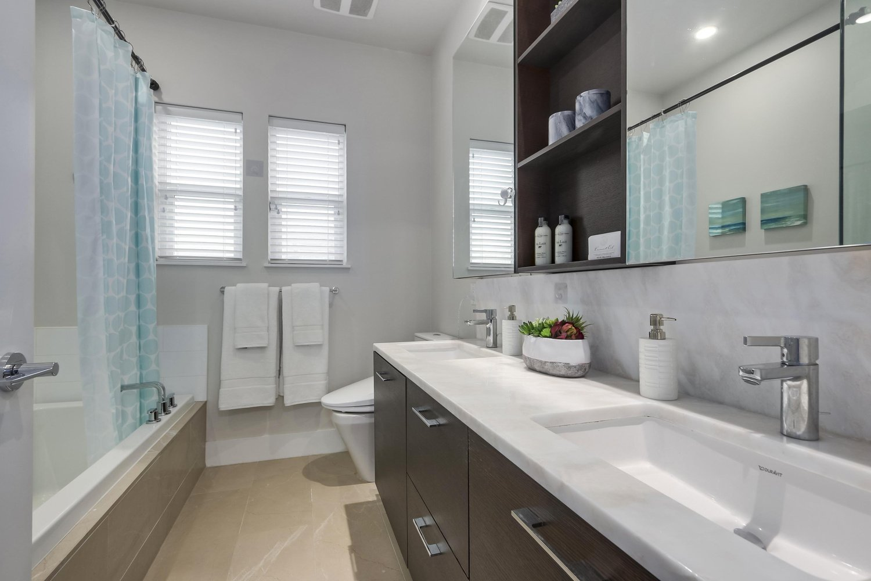 270 W 62nd Avenue, Vancouver - 3 beds, 3 baths - For Sale | Regent