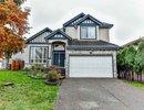 R2318730 - 8330 152 Street, Surrey, BC, CANADA
