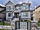 R2335601 - 1969 W 45th Avenue, Vancouver, BC, CANADA