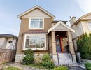 R2335696 - 8236 Osler Street, Vancouver, BC, CANADA