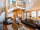 R2335713 - 42 - 2250 Nordic Drive, Whistler, BC, CANADA