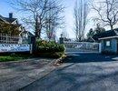R2335829 - 108 - 7838 120A Street, Surrey, BC, CANADA