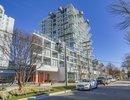 R2354147 - 605 - 2221 E 30th Avenue, Vancouver, BC, CANADA