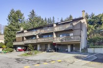 1031 Old Lillooet RoadNorth Vancouver