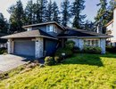 R2336312 - 2433 Mowat Place, North Vancouver, BC, CANADA