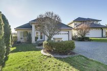 10454 Tamarack CrescentMaple Ridge