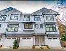 R2336823 - 8 - 5028 Savile Row, Burnaby, BC, CANADA