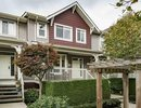 R2334444 - 24 - 5999 Andrews Road, Richmond, BC, CANADA