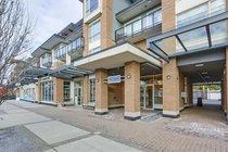 213 - 1330 Marine DriveNorth Vancouver