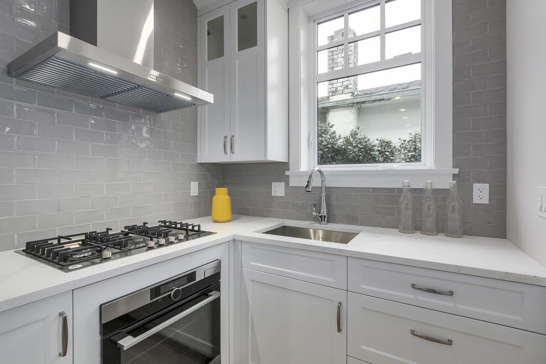 4388 Townley Street, Vancouver - 5 beds, 7 baths - For Sale | Regent