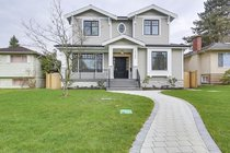4388 Townley StreetVancouver