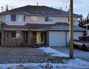 R2336124 - 607 Babine Drive, Mackenzie, BC, CANADA