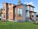 R2336797 - 288 Leroy Street, Coquitlam, BC, CANADA