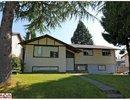 R2337542 - 14436 102B Avenue, Surrey, BC, CANADA
