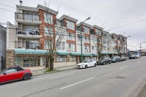 301 - 2973 Kingsway AvenueVancouver