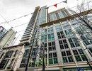 R2337665 - 2804 - 610 Granville Street, Vancouver, BC, CANADA