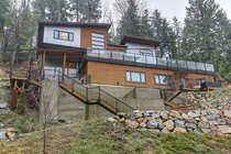 5564 Gallagher PlaceWest Vancouver