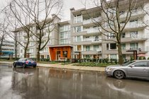 229 - 255 W 1st StreetNorth Vancouver