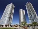 R2338278 - 309 - 13618 100 Avenue, Surrey, BC, CANADA