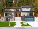 R2338129 - 438 E Braemar Road, North Vancouver, BC, CANADA