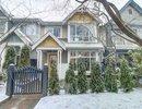 R2338486 - 7412 Magnolia Terrace, Burnaby, BC, CANADA