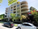 R2338015 - 506 - 5700 Larch Street, Vancouver, BC, CANADA