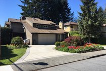 1693 Ross RoadNorth Vancouver