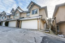 409 - 3980 Inlet CrescentNorth Vancouver