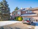 R2354849 - 9751 149 Street, Surrey, BC, CANADA