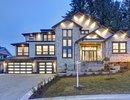 R2338690 - 3032 167B Street, Surrey, BC, CANADA
