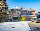 R2338701 - 9751 149 Street, Surrey, BC, CANADA