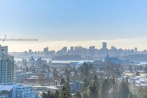 1802 - 2024 Fullerton AvenueNorth Vancouver
