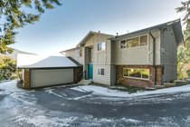 558 St. Andrews RoadWest Vancouver