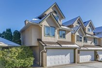 401 - 3980 Inlet CrescentNorth Vancouver