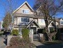 R2338964 - 1 - 8091 Bennett Road, Richmond, BC, CANADA