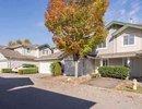 R2339274 - 11 - 6747 137 Street, Surrey, BC, CANADA