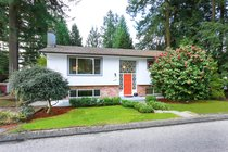 2501 Byron RoadNorth Vancouver