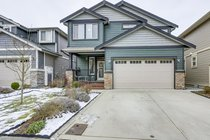 10553 248 StreetMaple Ridge