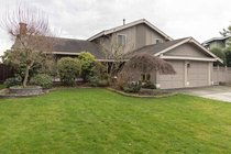 5411 Calderwood CrescentRichmond