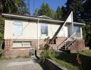 R2333819 - 1674 EVELYN STREET, North Vancouver, BC, CANADA
