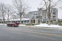 310 - 12155 191B StreetPitt Meadows