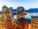 R2340372 - 3401 - 838 W Hastings Street, Vancouver, BC, CANADA