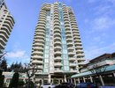 R2340731 - 12E - 338 Taylor Way, West Vancouver, BC, CANADA