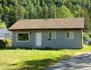 R2340801 - 4535 Lowrie Avenue, Terrace, BC, CANADA