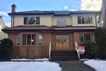3058 W 32nd AvenueVancouver