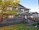 R2013845 - 59 E 5 St. North Vancouver, , , CANADA