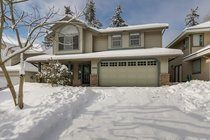 23667 Tamarack LaneMaple Ridge